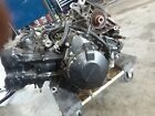 1995 HONDA CBR 600 F3 Engine Motor GOOD COMPRESSION