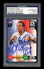 Top Landon Donovan Cards for All Budgets 39