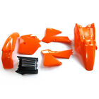 Fairing Fender Kits For KTM50 Mini Senior Junior Adventure SX SR JR KTM 50cc MT