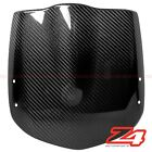 Buell XB9S XB9SX Front Nose Windshield Cockpit Screen Fairing Cowl Carbon Fiber
