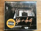 The Notorious B.I.G. - Life After Death - 1997 - 2CD - US - 78612-73011-2