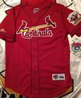 Ultimate St. Louis Cardinals Collector and Super Fan Gift Guide 55