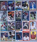 Deion Sanders Cards, Rookie Cards and Autographed Memorabilia Guide 62