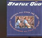 Status Quo / Rocking All Over The Years