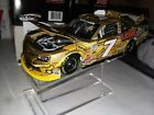 Regan Smith 2013 RCCA 7 AUTOGRAPHED Lionel Golden Ticket Chevrolet Camaro NIB