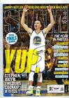 Stephen Curry Rookie Cards and Autograph Memorabilia Guide 53