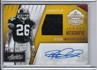 Pro Football Hall of Fame's Class of 2009 a Relative Bargain for Collectors 6