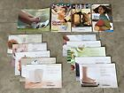LOT WEIGHT WATCHERS MOMENTUM Book Booklets 1 10 AND Situation Solved Books