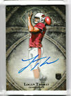 2014 Topps Five Star Football Cards 18