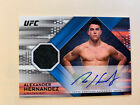 2020 Topps UFC Knockout MMA Cards 23