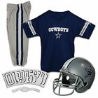 Ultimate Dallas Cowboys Collector and Super Fan Gift Guide 51
