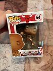 Ultimate Funko Pop NBA Basketball Figures Checklist and Gallery 83