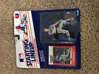 1989 Paul Molitor starting lineup mileaukee brewers new in box