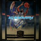 James Harden Rookie Cards and Autograph Memorabilia Guide 36
