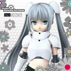 Miss Monochrome Yui Horie Black or White Step by Step Poker Face CD F/S