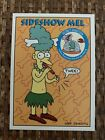 1993 SkyBox Simpsons Trading Cards 10
