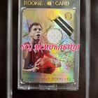 Top 10 Blake Griffin Rookie Cards 21
