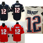 Ultimate New England Patriots Collector and Super Fan Gift Guide  48