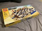 LEGO Pirate Chess Set (40158) NEW IN BOX NEVER OPENED Sealed