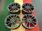 19 OEM FERRARI 430 SCUDERIA WHEELS 4 FITS 360 ANY OFFER CONSIDERED