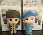 Funko Harry Potter Mystery Minis Series 3 13