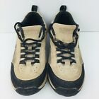 Lands End Womens Trail Hiking Shoes Sneakers Size 86474
