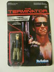 2014 Funko Terminator ReAction Figures 4