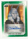 2019 Topps Star Wars Skywalker Saga Trading Cards 14