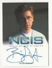 2012 Rittenhouse NCIS Premiere Edition Trading Cards 12
