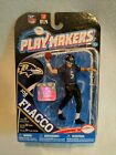2013 McFarlane NFL PlayMakers Series 4 Figures 17