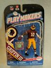 2013 McFarlane NFL PlayMakers Series 4 Figures 18