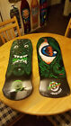 Santa Cruz ROB ROSKOPP limited edition Face and Eyeball reissues Only 300 made