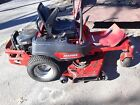 SNAPPER  Zero Turn LAWNMOWER MOWER ZT20500BV  / 5091001
