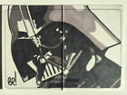 2015 Topps Star Wars Illustrated: The Empire Strikes Back 59