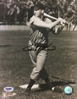 Ralph Kiner Baseball Cards and Autographed Memorabilia Guide 35
