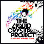 Liquid Crystal Project by J. Rawls (CD, Oct-2006, Hum Drums)