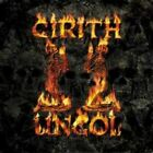 CIRITH UNGOL - SERVANTS OF CHAOS 2CD
