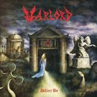 WARLORD - DELIVER US Digipack