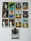 2019 Topps Now 90A Christian Yelich Auto 65 99 + Lot Of 12 additional