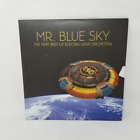 Mr. Blue Sky: The Very Best Of Electric Light Orchestra, by E.L.O