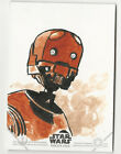 2016 Topps Star Wars: The Force Awakens Series 2 Trading Cards 12
