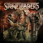 Stone Leaders - Stone Leaders (Self Titled) CD NEW