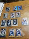 Andrew Luck Cards, Rookie Cards  and Autographed Memorabilia Guide 10
