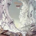 Relayer (Expanded & Remastered) by Yes