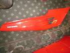 ducati front fairing paso 907  907ie side cover fairing right