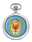 South Tyrol (Italy) Pocket Watch