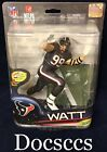 2013 McFarlane NFL 33 Sports Picks Figures 37