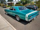 1968 Dodge Coronet SuperBee 1968 Dodge SuperBee Numbers Matching stunning restoration. 440 and 383 Engines