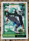 2013 Topps Archives Football 17