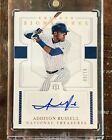 Get to Know the Top Addison Russell Prospect Cards 18